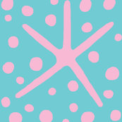 Rrrrrspotty_dotty_starfish_3_shop_thumb