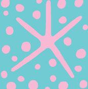 Rrrrrspotty_dotty_starfish_3_shop_thumb