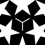 Rrv1r-520l-0k-10w_shop_thumb