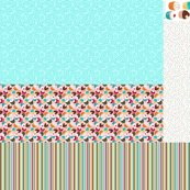 Rrrjoyfulrose_c_s_pinafore_pattern-rose_and_teal_shop_thumb