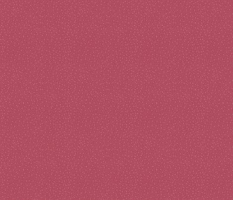 Chick_Chick_Red fabric by lana_gordon_rast_ on Spoonflower - custom fabric