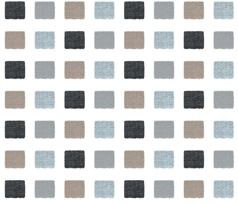 Rrlinen_squres_blue_swatches_shop_preview