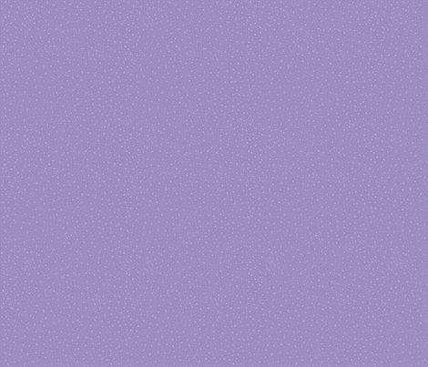 Chick_chick_purple_shop_preview