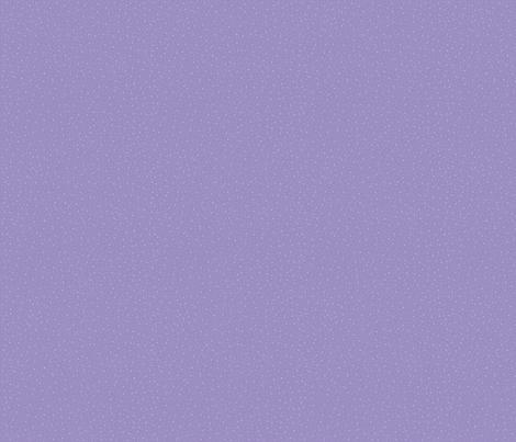Chick_Chick_Purple fabric by lana_gordon_rast_ on Spoonflower - custom fabric