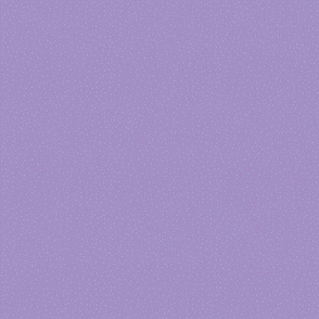 Chick_Chick_Purple