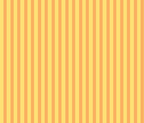 Rrrchick_chick_yellow_stripes_shop_preview