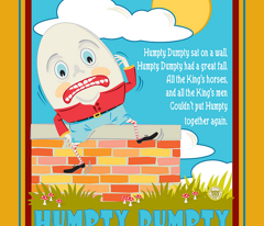 Rrrrrrhumpty_dumpty_tea_towel_for_sf_upload_comment_176463_preview