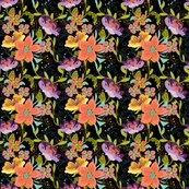 Rrrdamask_floral_shop_thumb