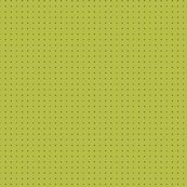 Rrblack_dots_on_green_shop_thumb