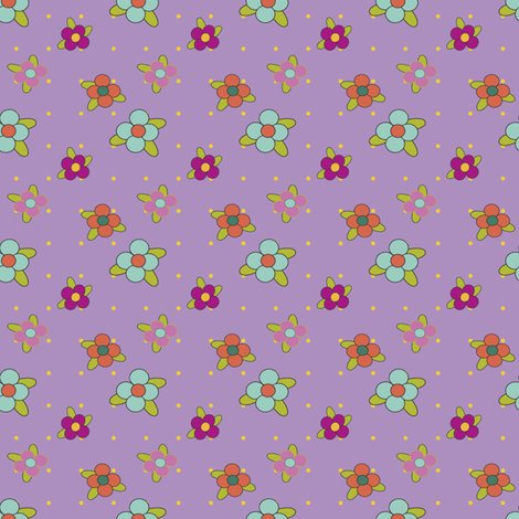 Rrrrrdamask_flowers_on_purple_shop_preview