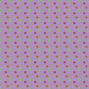 Rrrrrdamask_flowers_on_purple_shop_thumb
