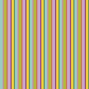 Rrdamask_stripes_shop_thumb