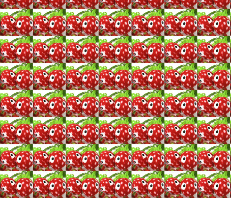 1279182962-388 fabric by sara2011 on Spoonflower - custom fabric