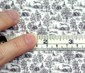 Rrrgreyhound_toile_mini_comment_195747_thumb