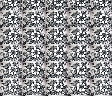 CIMG9712 fabric by jalli on Spoonflower - custom fabric