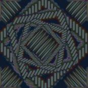 Rrrrrrcrazy_weave_ed_shop_thumb