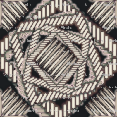 crazy_weave silver