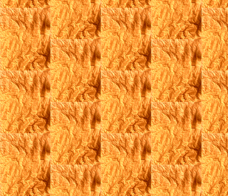 Warm Wrinkles fabric by anniedeb on Spoonflower - custom fabric