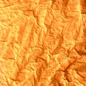 Rrrrwrinkled_brown_paper_ed_shop_thumb