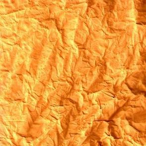 Warm Wrinkles
