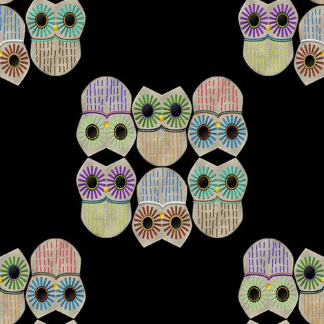 Rrembroideredowlsblack_shop_preview