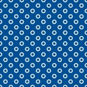 Rpois_bleu_fond_bleu_s_shop_thumb