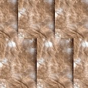 Rrrrbrown_paper_with_white_shop_thumb
