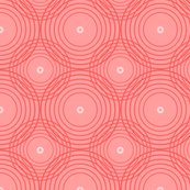 Rrspirals4b_shop_thumb
