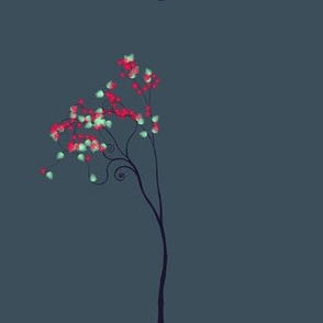 ART TREE_2