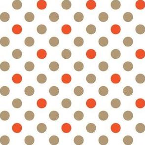 Tangerine_Dot