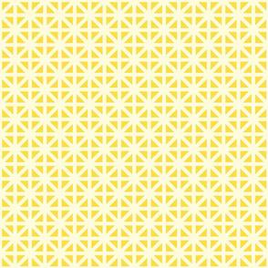 robo_puppy_triangles_gold_150
