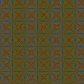 Rtethered_red_scaled_final_shop_thumb