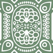 Rrrrtribal_peacock_-_in_olive.ai_shop_thumb