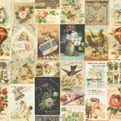Rrrrcollage_treasures_shop_thumb