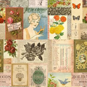Collage_Treasures2