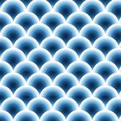 Rrcoquille_bleu_shop_thumb
