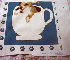 Rrrchihuahua_in_coffee_cup_comment_153405_preview