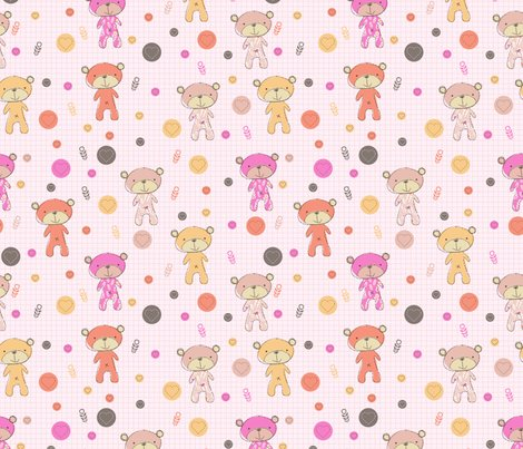 Rrlittlebear2-01_shop_preview