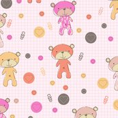 Rrlittlebear2-01_shop_thumb