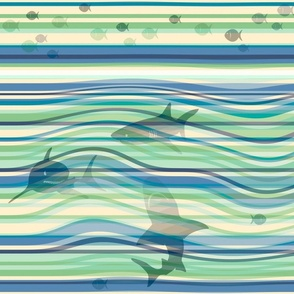 StripeBase_Shark_26col_upload140312