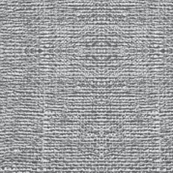 gray burlap