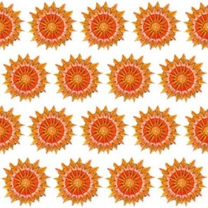 mini gold_sun