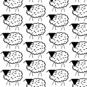 Rrrsheep_spoonflower_mended_22013_shop_thumb