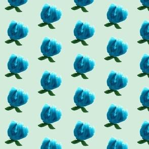 Flower_9m-ch