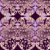 Rrrrrimg00022-20110718-1823_ed_ed_ed_shop_thumb
