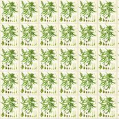 Rrrrrrrhemp-botanical-chart_shop_thumb