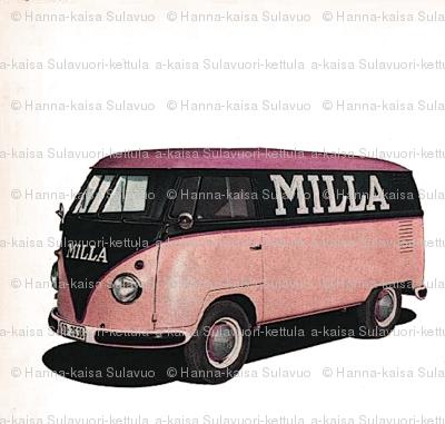 volkswagen_milla