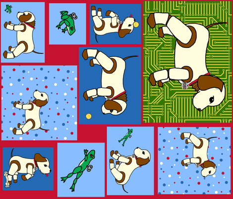 robo_puppy_patches_FQ_layout