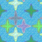 Rx_crystals_shop_thumb