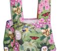 Rrrrainforest-bag-panel1.pdf_comment_151839_thumb